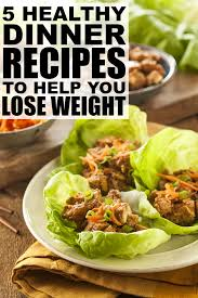 healthy food recipes to lose weight.  Recipes Losing Weight Doesnu0027t Always Mean Eating Less It Just Means More Of On Healthy Food Recipes To Lose Weight C