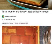 grilled cheese tumblr funny.  Cheese Funny Random Grilled Cheese Tumblr Lol Inside Grilled Cheese Tumblr Funny