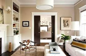 lowes bedroom paint colors. beautiful lowes interior paint colors with cream wall ideas intended for where to find thepainting columns bedroom