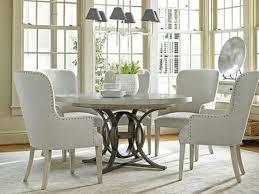 Best 25 Wholesale furniture ideas on Pinterest