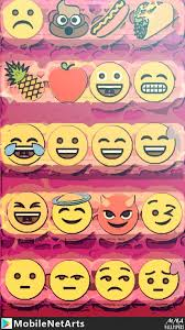 emoji wallpaper app. Exellent Emoji Emoji Wallpaper For Wallpaper App E