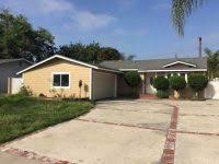 houses for rent garden grove. Homes Rent Garden Grove Ca Awesome Nice Design Houses For In Stylish S