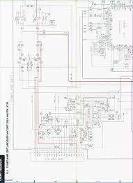 cool pioneer super tuner iii wiring diagram images electrical Pioneer Deh X6500bt Wiring-Diagram pioneer deh p2600 wiring diagram mercedes benz s430 fuse diagram