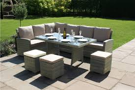 garden dining furniture rattan. garden dining furniture rattan r
