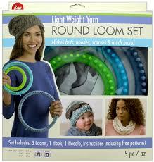 Boye Loom Patterns Custom Inspiration Ideas