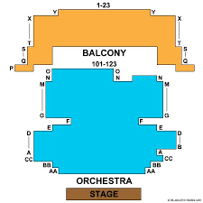Tower Theater Seating Chart Tower Theater Fresno Seating Chart Related Keywords
