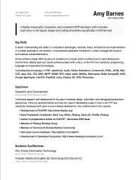 Proven Resumes Proven Resumes Magdalene Project Org
