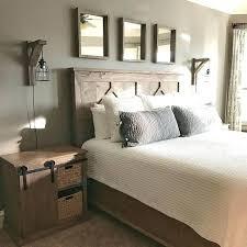 diy rustic living room decor rustic bedroom ideas best home design us on bedroom furniture ideas diy rustic living room decor