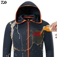 Выгодная цена на Daiwa <b>Рубашка</b> — суперскидки на Daiwa ...