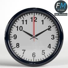 office wall clocks large. Office Wall Clock 1 Clocks Large .