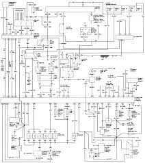 2004 ford explorer transmission wiring diagram diagram