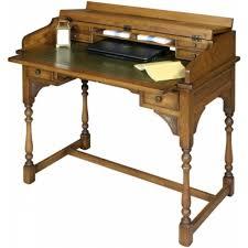old office desks. old charm home office furniture 2805 writing desk desks r