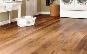 congoleum sheet vinyl flooring v2