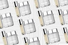 4 Things to Know About <b>La Prairie's White Caviar</b> Duo | Elle Canada