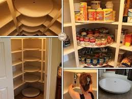 small pantry shelving ideas small kitchen pantry ideas