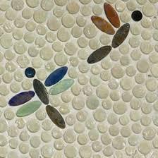 mosaic tile designs. Fine Designs For Mosaic Tile Designs N
