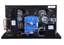 walk in cooler zeppy io 5hp danfoss walk in cooler condenser 3395 00 delivery