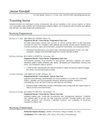 Medical Assistant Resume Objectives Medical Assistant Resume Objective Examples Templates Example Of 76