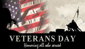 Thank You Veterans Quotes New Veterans Day Thank You Quotes Pictures For Facebook WhatsApp