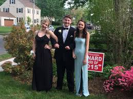 conard high school junior prom photo gallery we ha west conard high school junior prom 15 2015 photo courtesy of katie cavanaugh