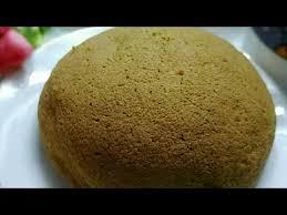 Resep cara membuat roti boy menghasilkan 12 roti bahan dough: Pin Di Bolu Gulung