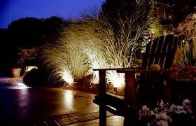 garden outdoor lighting ideas for your
