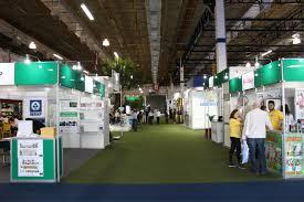 Feira de paisagismo, arquitetura sustentável e outdoor living. Confira Como Foi A 2ª Edicao Da Expo Paisagismo