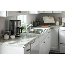 hampton bay laminate countertops appealing colors with 10 ft countertop prepare 24