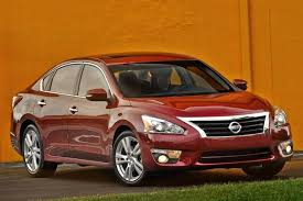 new car release dates 2013Nissan Announces Pricing Release Date for New Altima  Autotrader