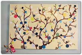 wall painting art ideas