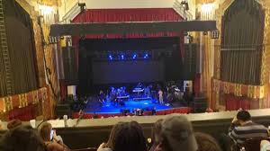 Photos At Paramount Theatre Denver