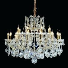 chandelier meaning of chandelier gold meaning behind sia chandelier