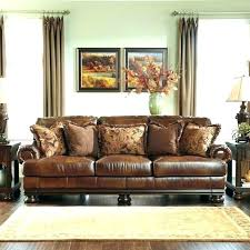fascinating and leather sofa reviews raymour flanigan