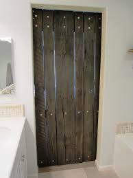 Barnwood Bathroom Bathroom Barn Door And Amazing Porter Barn Wood Cinema Paradiso
