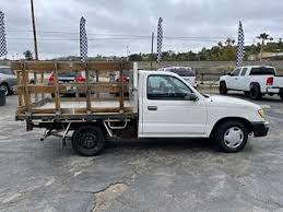 Please enter a zip code or allow us to use your location to find vehicles near you that match your search criteria. 2000 Toyota Tacoma For Sale With Photos Carfax