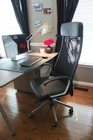 Ikea Office Chair Review 207 Best Home Images On Pinterest Spaces Offices