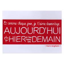 Saint Valentin Citation Astuce Pour Rencontrer Lamour