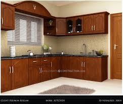 Model Kitchen modular kitchenkerala home design amazing architecture magazine 3101 by guidejewelry.us