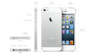 apple iphone 5 price. reviews apple iphone 5 price in pakistan, specifications, features, iphone