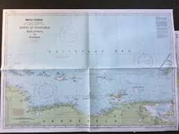 Imray Charts Caribbean Details About Imray Iolaire Chart Pack D South Caribbean