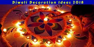 fl decoration