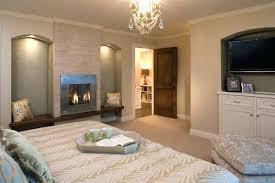 small fireplace door small bedroom fireplace door fenwick small glass fireplace doors small fireplace screen doors