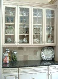 kitchen glass door designs images kitchen door modern kitchen home
