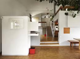 Home Interior Design App for android 48 Awesome Interior Design App ...