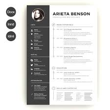 cool resume templates free word free cool resume templates word nashimoto me
