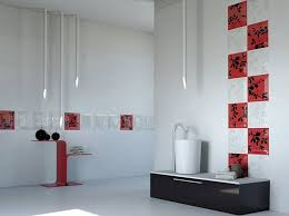 Small Picture Bathroom Wall Designs Withal Bathroom Wall Tile Designs
