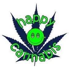 「weed smile happy」の画像検索結果