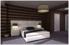 Great ... Stylish New Bedroom Ideas New Designs Of Bedrooms Barrowdems ...