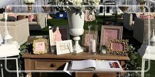 Alternativen Zum Gästebuch Die Hochzeits Kiste