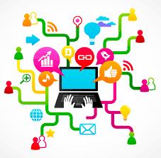 Image result for social media marketer
